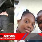 Haiti-insécurité un ancien policier, et sa fille de 13 ans ont été abattus dans la commune de la Croix des Bouquets.
