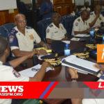 La PNH se met en quatre pour combattre le kidnapping
