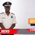 HAITI-PNH vers de nouvelles prisons