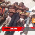 Haiti- Incendie de l'orphelinat : Les responsables convoqués au Parquet